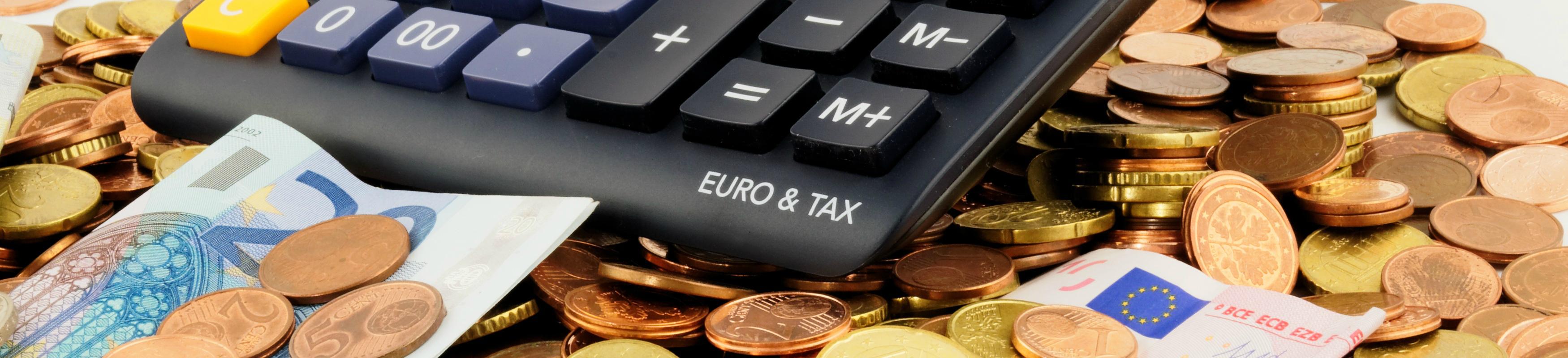 Tik 68 proc. žmonių žino už kiek metų galima deklaruoti pajamas.